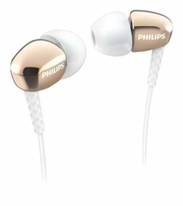 best earphone under 500 rupees