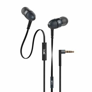 Best Paytm earphones