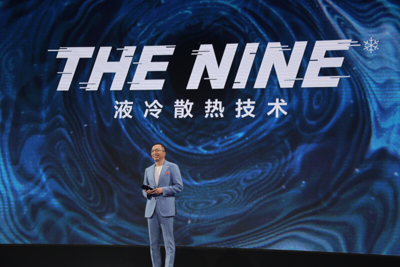 hor note 10 launched with 5000 mah battery and turbo gpu