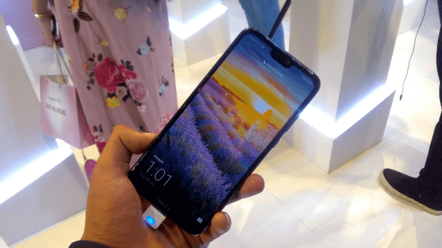 honor 9n launched in india