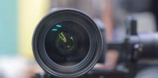 replace DSLR cameras