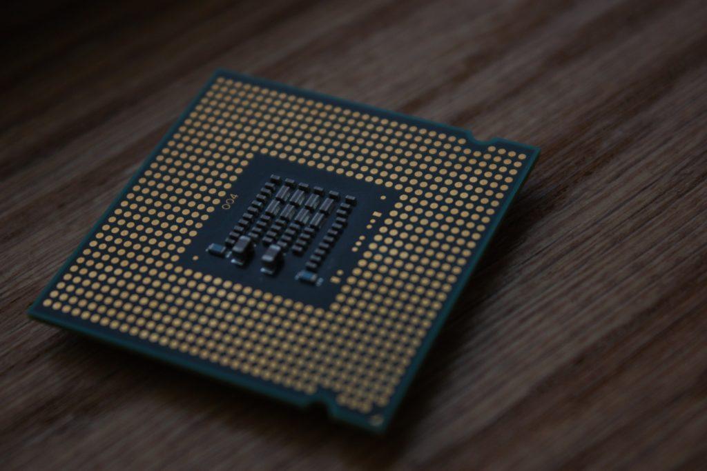 hidden names in intel processor