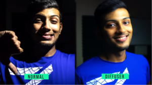 3 amazing mobile photography tricks