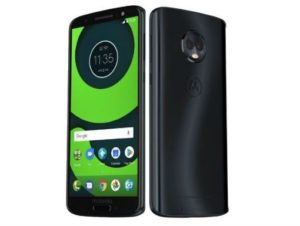 Best Battery Life Smartphones under 15000