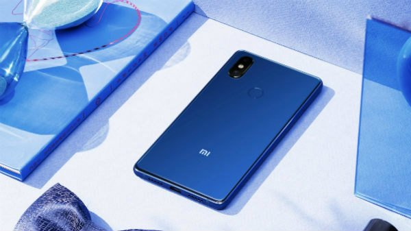 xiaomi confirmed poco smartphones are coming to india