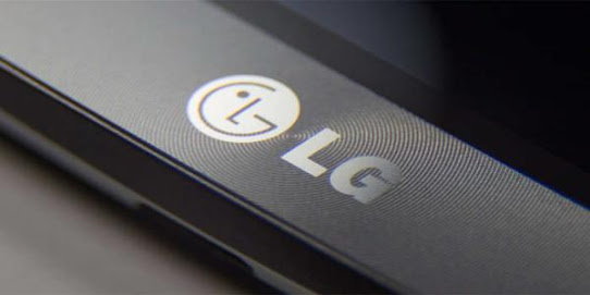 LG Candy the cheapest phone tech burner