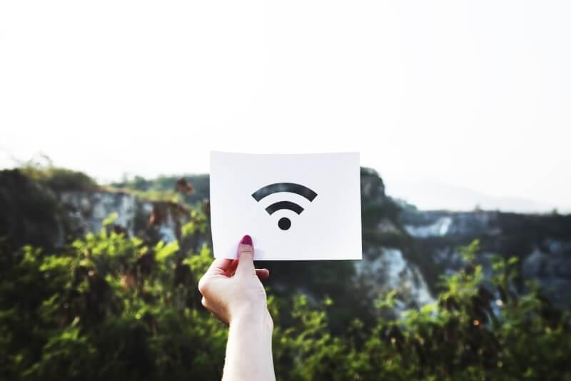 wifi aware, wifi nanscan app, wifi nan scan app, google wifi nan scan, google new app
