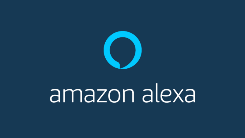 Whisper Mode on Amazon Alexa