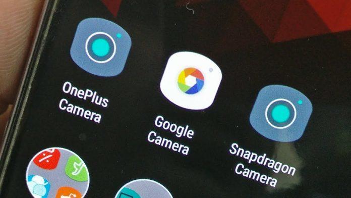 Latest google camera apk for poco f1   How to Install Google Camera