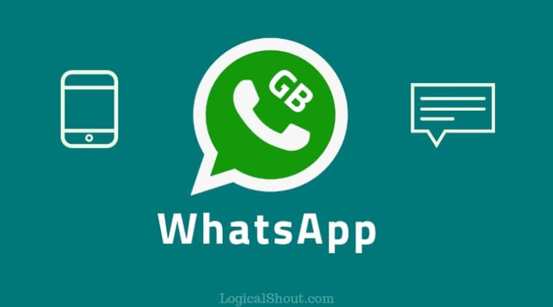 Download GB WhatsApp v7.81 for Free