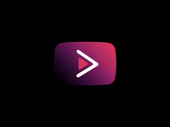 Use YouTube AdFree
