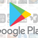 google removes apps, google bans app developer, fraud ad apps, google removes 46 apps