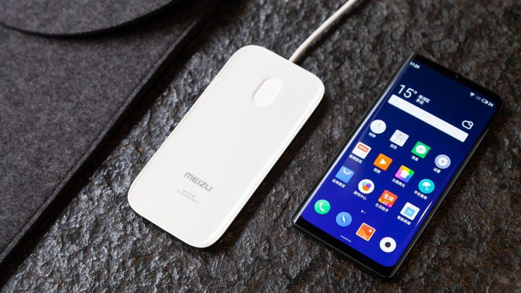 Meizu 18w charging, meizu wireless, meizu airpods