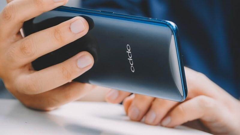 Oppo reno a leaks, Oppo Reno a launch date in India, Oppo Reno a Price in India, Oppo Reno a features, Oppo Reno a Specification, oppo reno a features