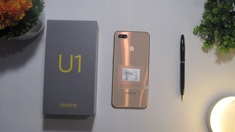 Redmi Note 7 vs Realme 3, Redmi Note 7 Realme 3 comparison, Realme 2 pro vs Realme 3, Redmi Note 6 Pro vs Redmi Note 7,