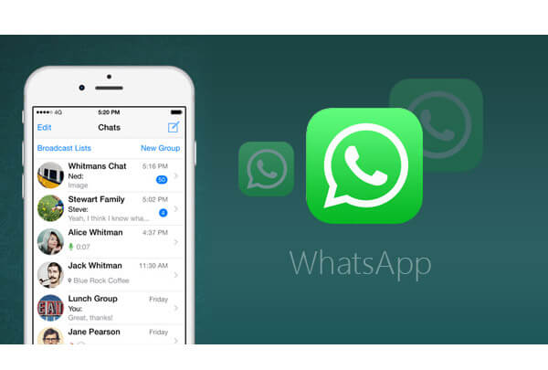 whatsapp fake message, whatsapp hack, whatsapp message hack, hackers can hack whatsapp, whatsapp can be hacked