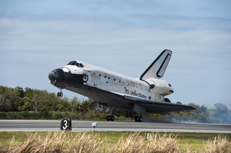discovery space shuttle disaster - HD 1600×1065