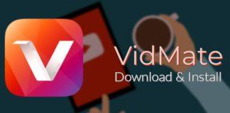 VidMate. Vidmate apk. Vidmate download.