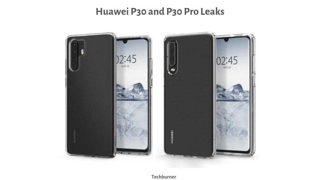 Huawei P30 Pro Price