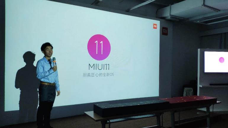 miui 11 update download, miui 11 release date in India, miui 11 download, miui 11 beta, miui 11 features