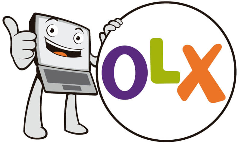 latest version of olx app
