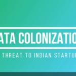 data colonizations