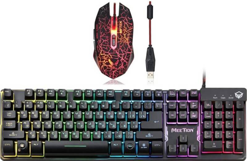 61695cf238c Best Gaming Keyboard and Mouse under 1500. - Tech Burner