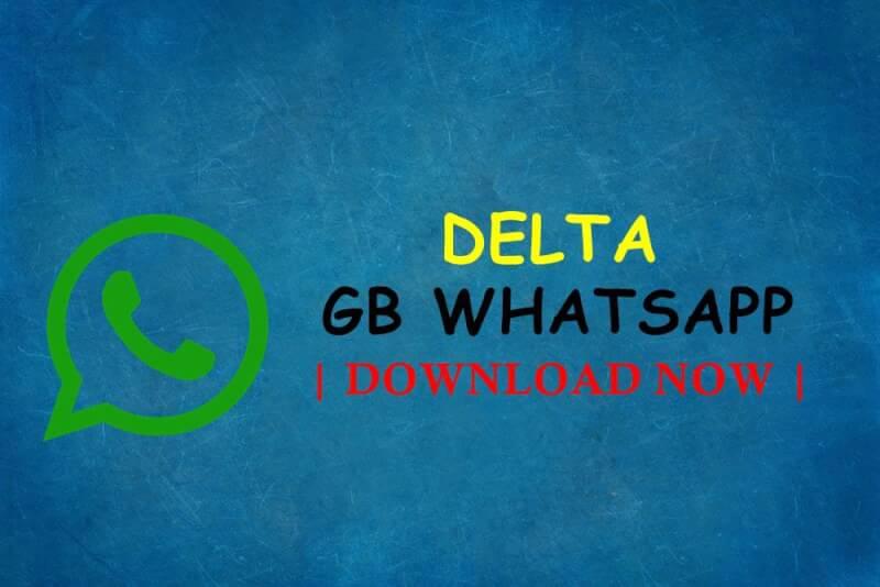 downloads .com