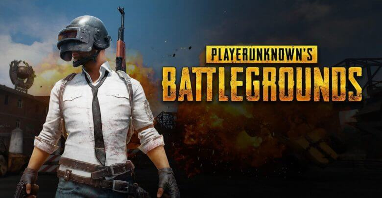 PUBG Mobile 0.12.0 Update Patch Notes, PUBG Mobile New Update, PUBG Update