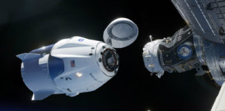 SpaceX. SPaceX dragon. Spacex crew dragon.