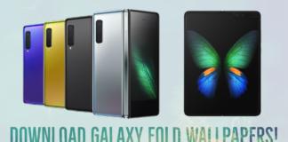 Galaxy Fold Wallpapers Download. Galaxy Fold Stock Wallpapers. Samsung Galaxy Fold. Galaxy Fold. Galaxy Fold Wallpapers. Samsung Galaxy Fold Wallpapers.