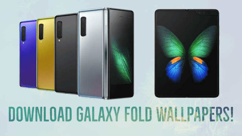 Galaxy Fold Wallpapers Download. Galaxy Fold Stock Wallpapers. Samsung Galaxy Fold. Galaxy Fold. Galaxy Fold Wallpapers. Samsung Galaxy Fold Wallpapers.