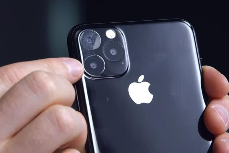 apple, iphone 11, iphone xi price in India