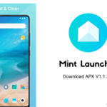 Download Mint Launcher