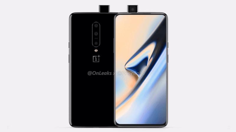 UPCOMING SMARTPHONES IN 2019!