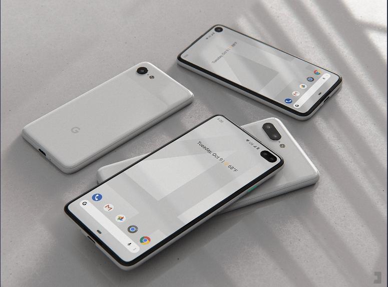 UPCOMING SMARTPHONES IN 2019!, pixel 4, pixel 4 xl