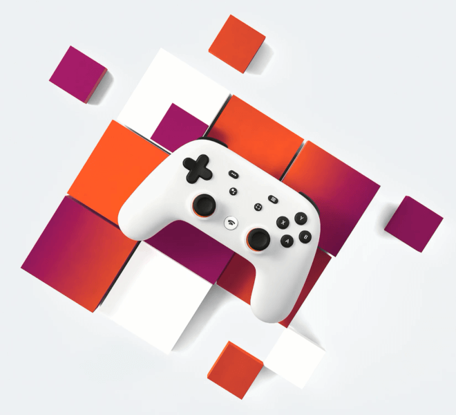 Google Stadia Price, Internet speed required for google stadia