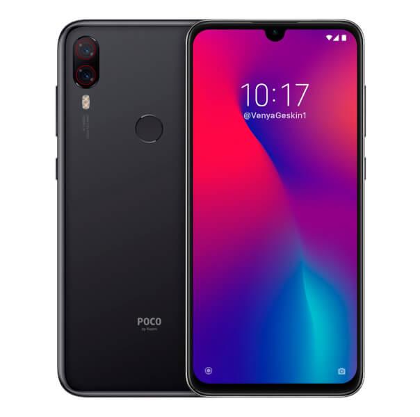 Pocophone f2, UPCOMING SMARTPHONES IN 2019!