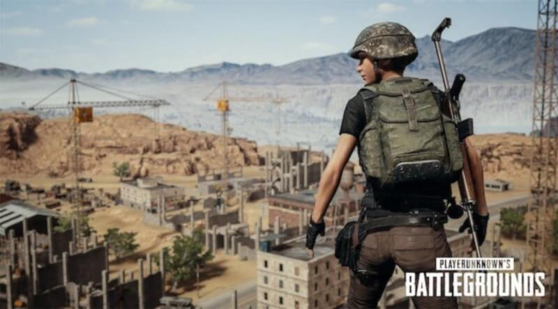 PUBG Deathmatch Mode, pubg update 0.13, pubg 0.13 beta download, pubg 0.13 update patch note