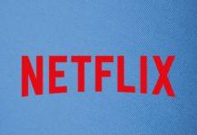 Netflix. Netflix India. Netflix Subscription.