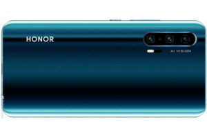 Honor 20. Honor 20 Pro.