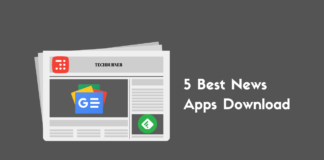 Best News Apps Download