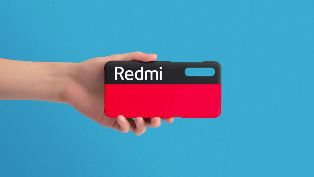 Redmi flagship