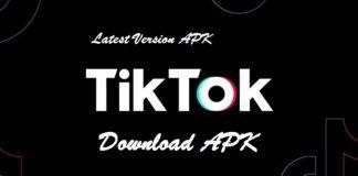 download tiktok apk