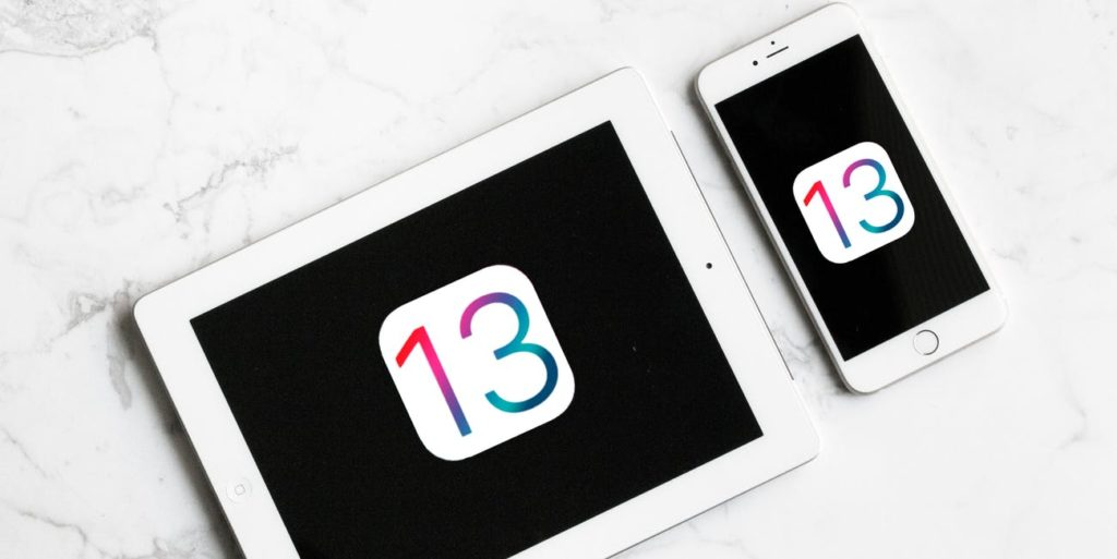 iOS 13, iOS Beta, iOS beta, ios 13 features