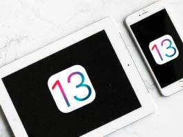 iOS 13, iOS Beta, iOS beta, ios 13 features
