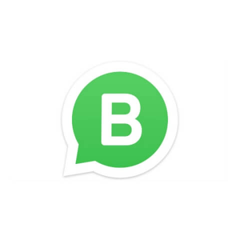 whatsapp business beta