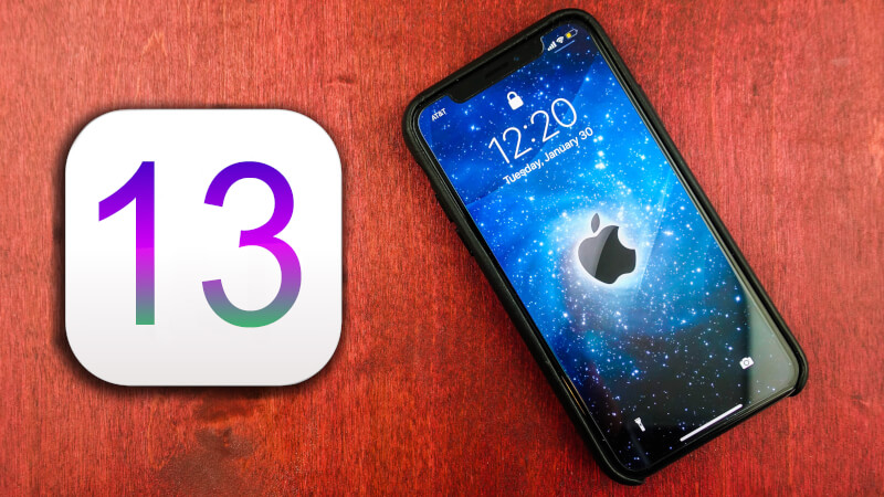 ios 13 beta, ios 13 launch date