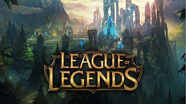League Of Legends Coming To Mobile Here Are The Details Techburner