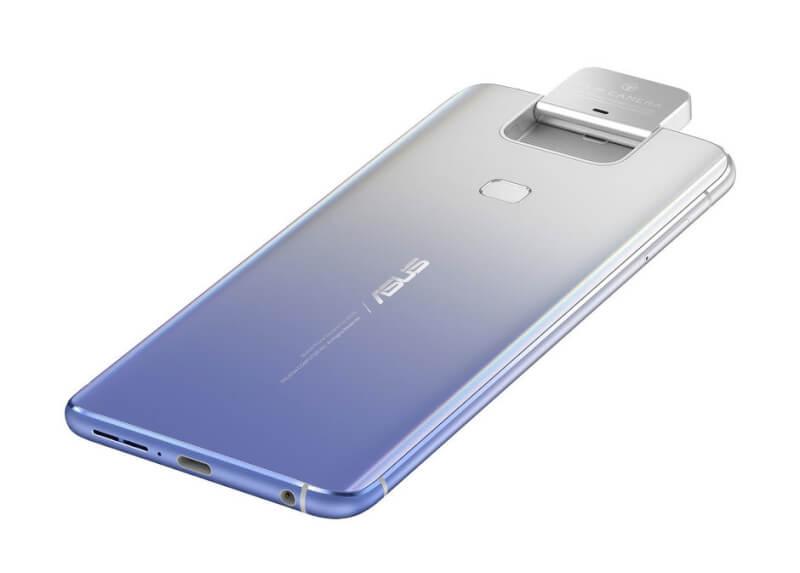 Asus Zenfone 6 launch date in india